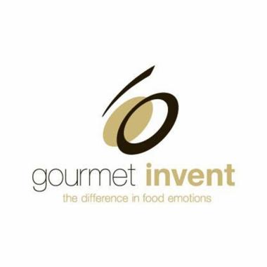Gourmet Invent