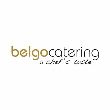 Belgocatering