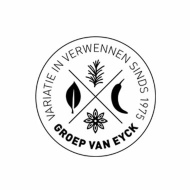 Groep Van Eyck