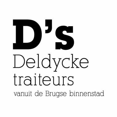Deldycke