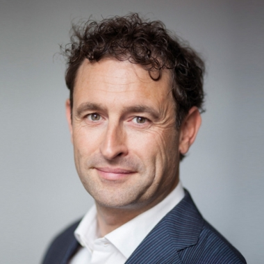 Charles van Goch