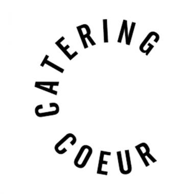 Coeur Catering