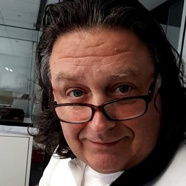 Johan Vanlommel