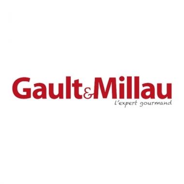Gault&Millau