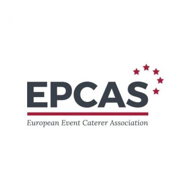 EPCAS