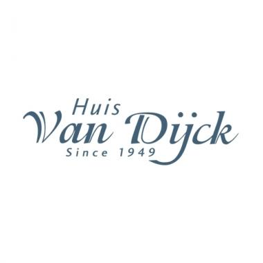Huis van Dijck